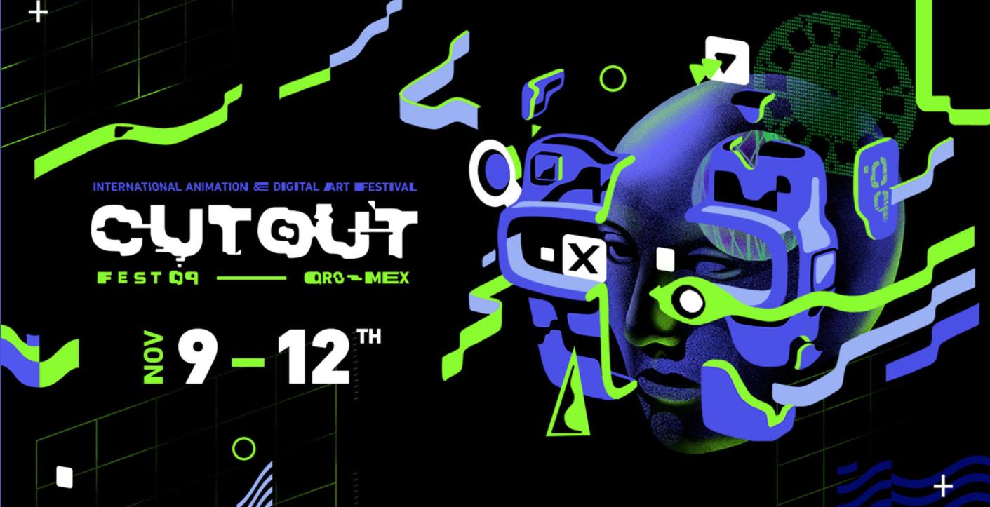 Cut Out Fest