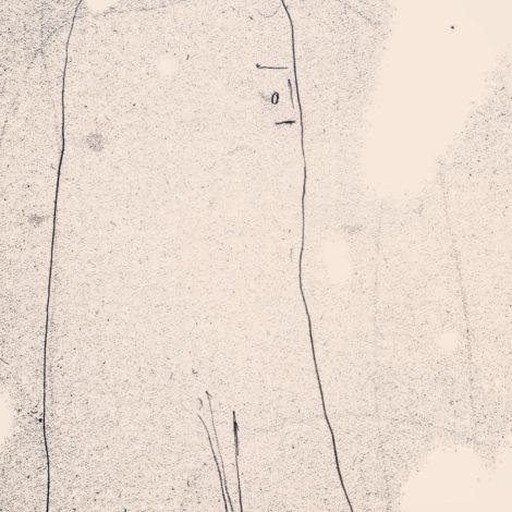 Drawing_2018_0425