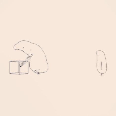 Drawing_2018_0503