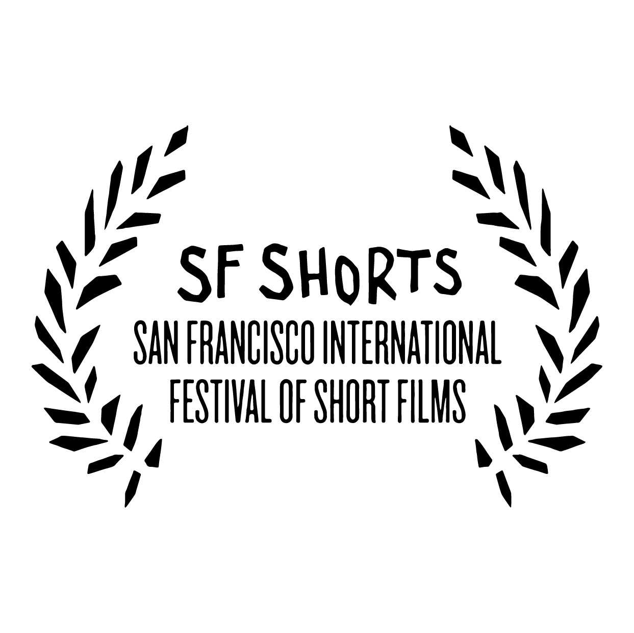 SF SHORTS, nominated